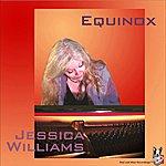 Jessica Williams Equinox