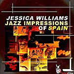 Jessica Williams Jazz Impressions Of Spain