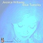 Jessica Williams Blue Tuesday
