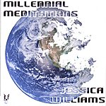 Jessica Williams Millennial Meditations