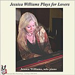 Jessica Williams Plays For Lovers