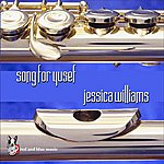 Jessica Williams Song For Yusef