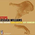Jessica Williams Steps