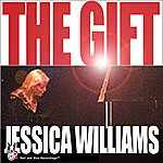 Jessica Williams The Gift