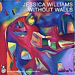 Jessica Williams Without Walls