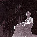 John Fahey The Great Santa Barbara Oil Slick: Live At The Matrix, San Francisco, California, 1968/1969