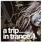 Rank 1 A Trip In Trance 4: Mixed By Rank 1