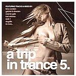 Bobina A Trip In Trance 5: Mixed By Bobina