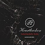 T2 Heartbroken (6-Track Maxi-Single)
