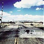 Jubilee Rebel Hiss