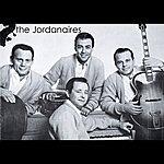 The Jordanaires Jordanaires