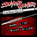Marc Live Live Music Series: Marc Live