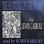 Boris Karloff The Hunting Of The Snark