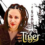 Tiger Give And Get