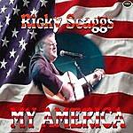 Ricky Skaggs My America