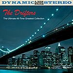 The Drifters The Ultimate All Time Greatest Collection
