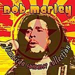 Bob Marley Jamaican Summer Collection