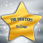 The Drifters On Stage