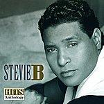 Stevie B. Hits Anthology