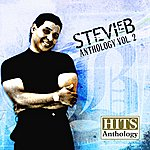 Stevie B. Anthology, Vol.2