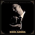 Kool Savas The Best Of