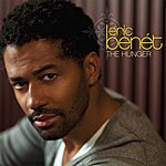Eric Benét The Hunger (Single)