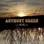Anthony Green Avalon