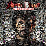 James Blunt I Really Want You (Single)
