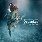 OceanLab Above & Beyond Presents OceanLab: Sirens Of The Sea