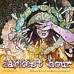 Darkest Hour Deliver Us (2-Track Single)