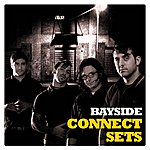 Bayside Bayside: Sony Connect Set (4-Track Maxi-Single)