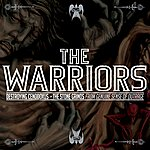 The Warriors Genuine Sense Of Outrage (2-Track Single)
