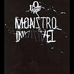 O Rappa Monstro Invisível (Single)