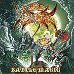Bal-Sagoth Battle Magic
