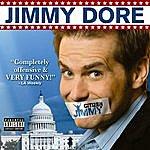 Jimmy Dore Jimmy Dore: Citizen Jimmy (Parental Advisory)