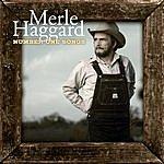 Merle Haggard Number One Songs