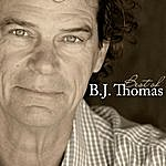 B.J. Thomas Best Of