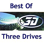 Three Drives Best Of Three Drives