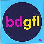 Buffalo Daughter Great Five Lakes (5-Track Maxi-Single)