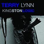 Terry Lynn Kingstonlogic (5-Track Remix Maxi-Single)