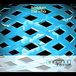 The Who Tommy: Deluxe Edition