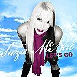 Suzie McNeil Let's Go (Single)