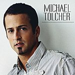Michael Tolcher See You Soon