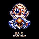 Dax Level Jump