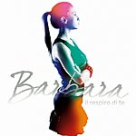 Barbara Il Respiro Di Te (Single)