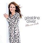 Geraldine Olivier Alles Aus Liebe