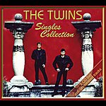 The Twins Singles Collection