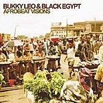 Bukky Leo Afrobeat Visions