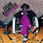 Lekan Babalola Songs And Icons