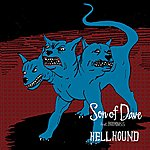 Son Of Dave Hellhound (3-Track Maxi-Single)
